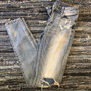 American eagle Vintage Collection Jeans